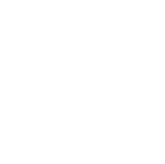 Mary's Bruidshuis Logo